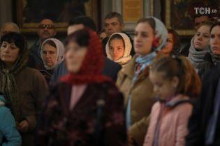 В УПЦ КП розвінчали фейк Москви про заборону для Філарета та Макарія очолювати нову церкву