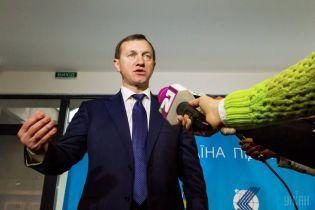 Прокуратура направила в суд дело против мэра Ужгорода