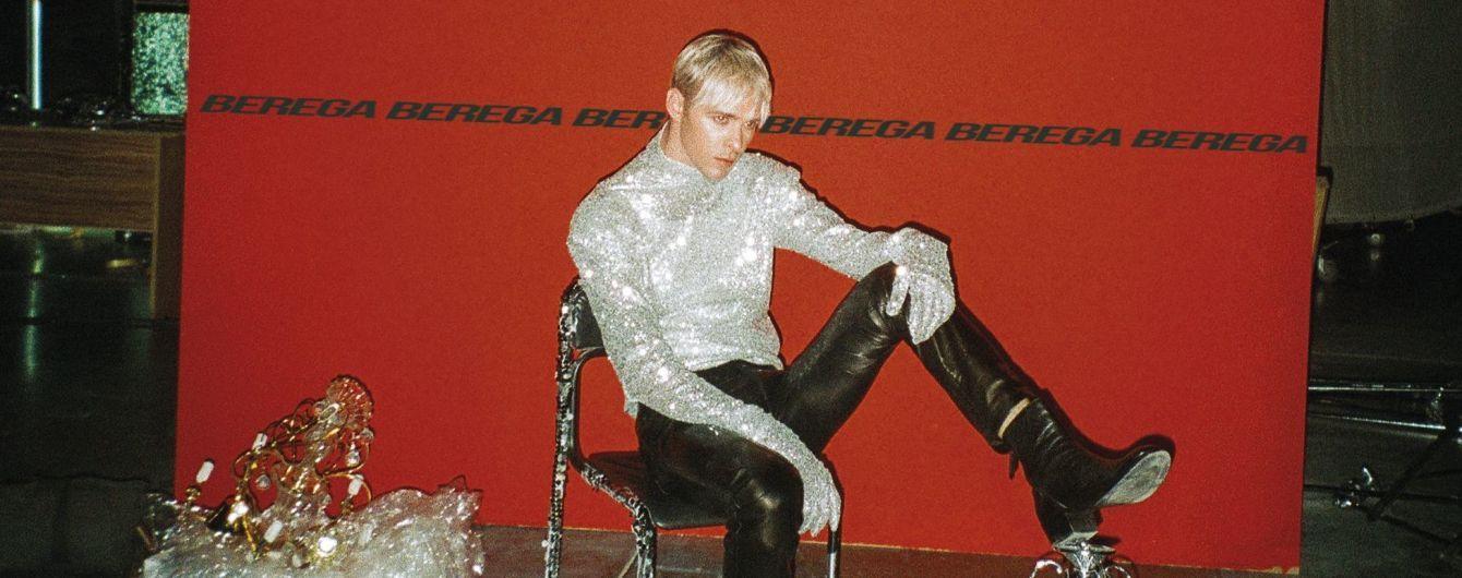 """З присмаком 80-х: Макс Барських влаштує перше багатотисячне прослуховування нового альбому """"Сім"""""""