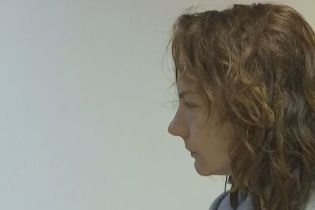 Журналістам наказали покинути засідання суду у справі матері, підозрюваної у вбивстві двох дітей