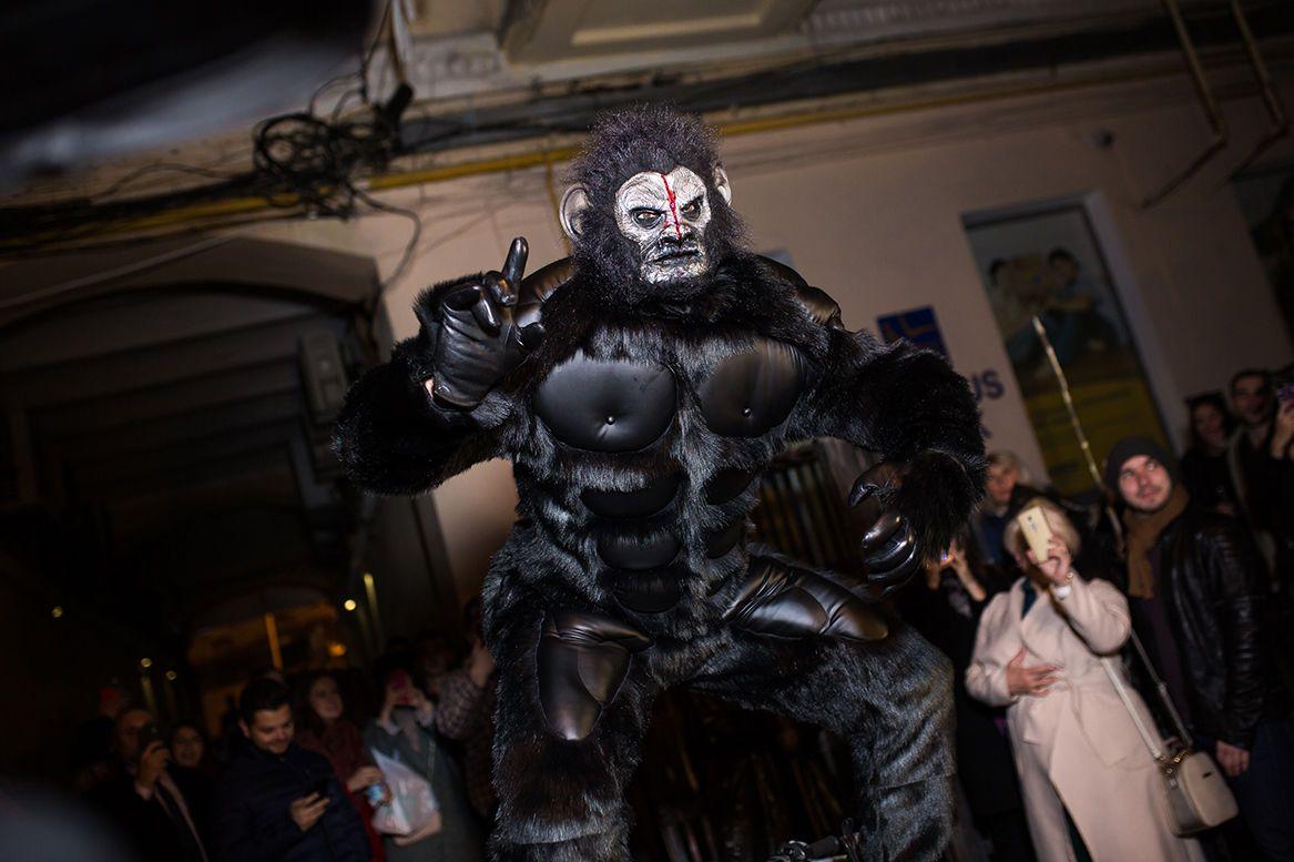 Хэллоуин-пати_8