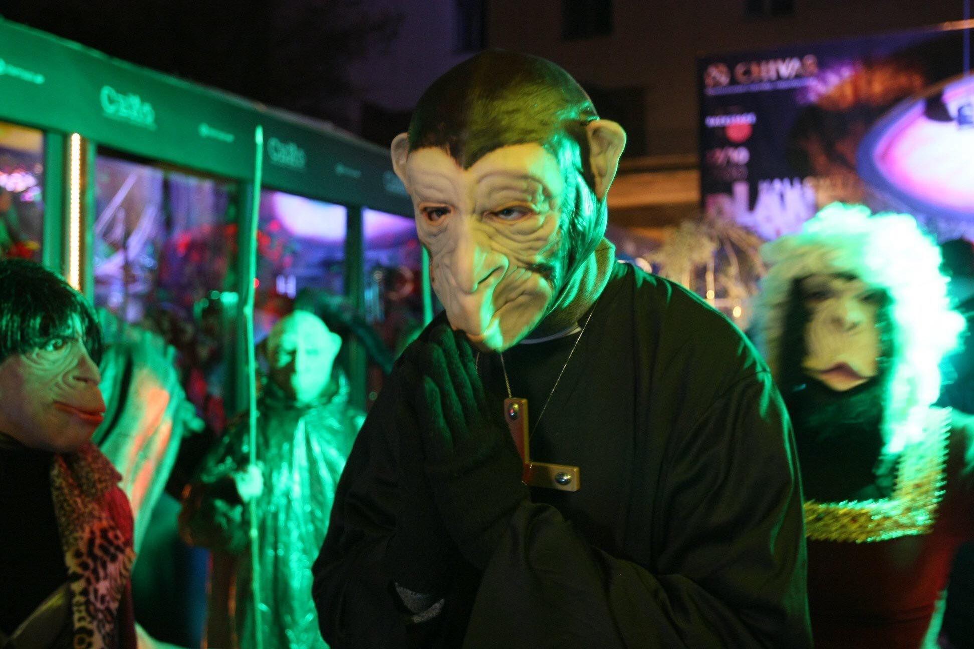 Хэллоуин-пати_6