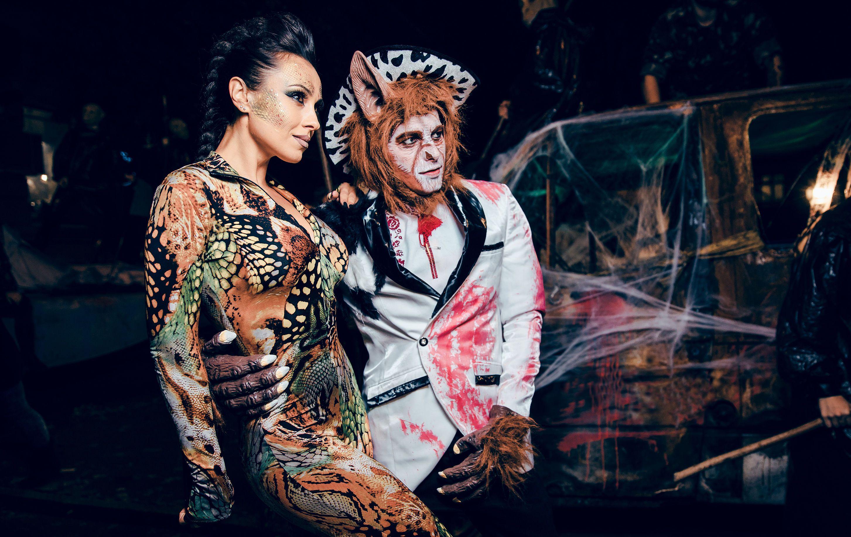 Хэллоуин-пати_3