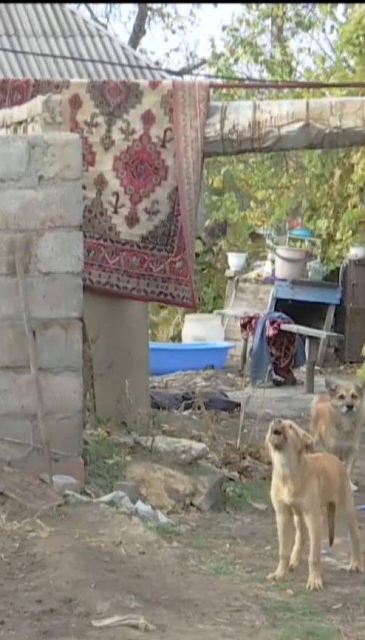 Двоє серійних вбивць закопали на власному подвір'ї п'ять людських трупів