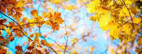 Гороскоп на 1 листопада для всіх знаків зодіаку: день, коли не можна сумувати