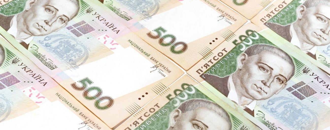 """В банках насчитали """"мертвых"""" кредитов на 566 млрд грн. Руководство страны обсудило, что с этим делать"""