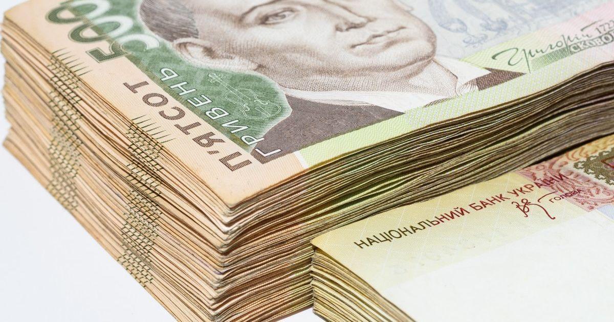 """Инфляция может быстро """"съесть"""" мартовское повышение пенсий и монетизацию субсидий"""
