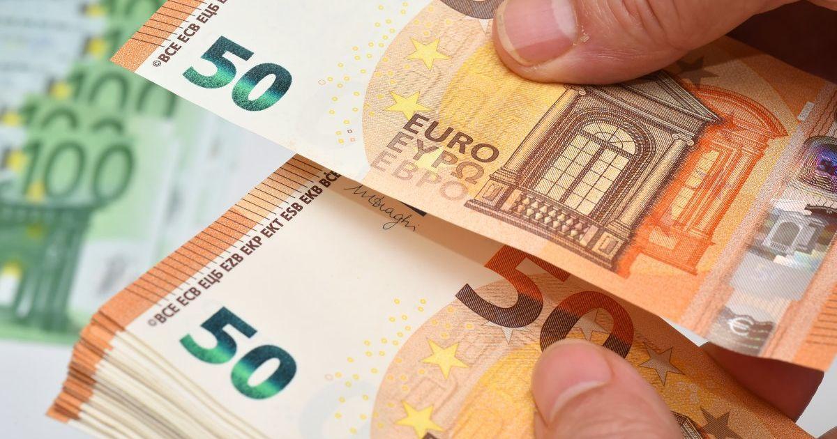 У Мінфіні розповіли про умови отримання кредиту від ЄС