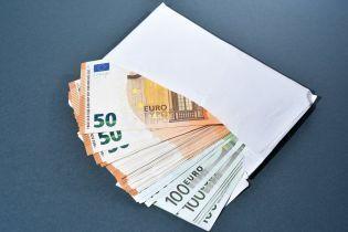 Курс валют на 19 февраля: евро подскочил в цене. Инфографика