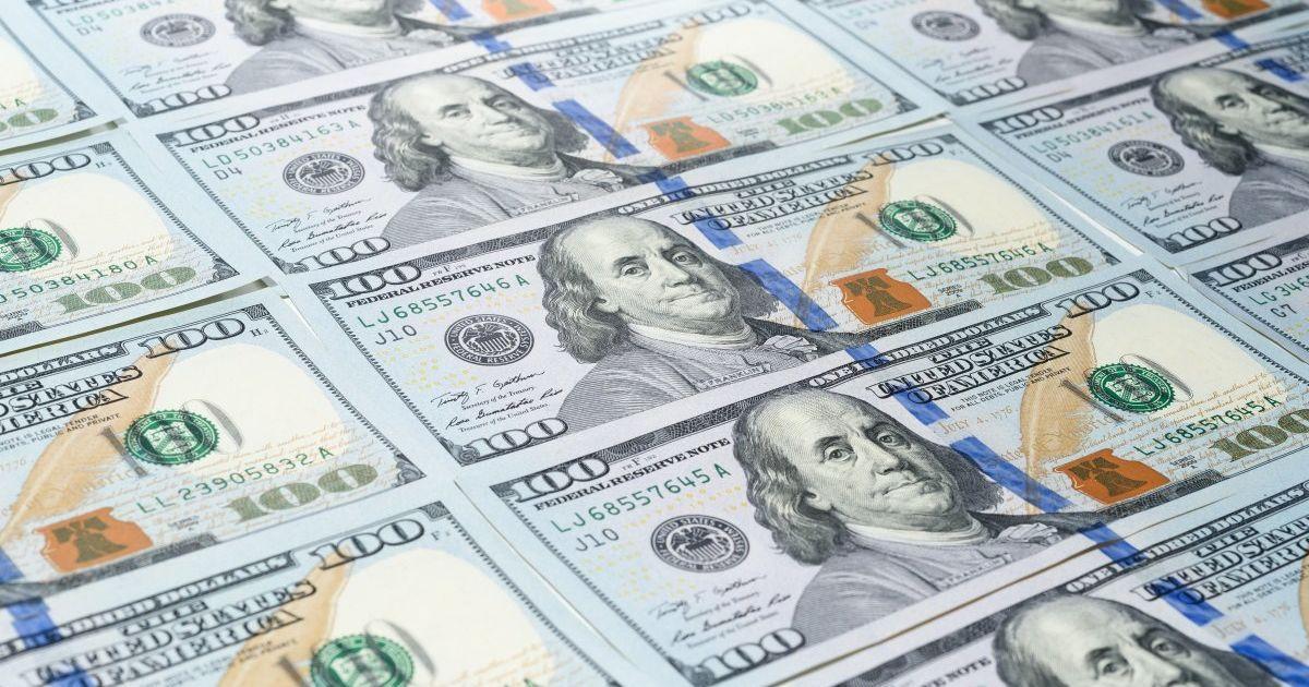 Курс валют на 27 листопада: скільки коштують долар і євро