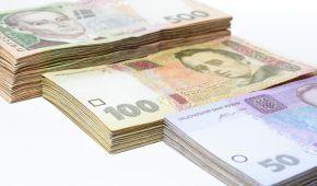 Українці за місяць заборгували ще один мільярд гривень за комуналку