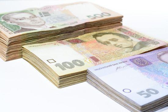В Україні почали нараховувати штрафи за комунальні борги