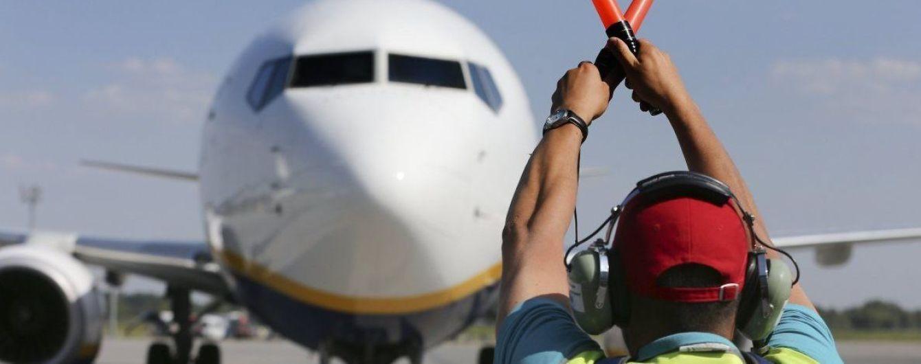США заборонили літати своїм авіакомпаніям поблизу Ірану та Іраку