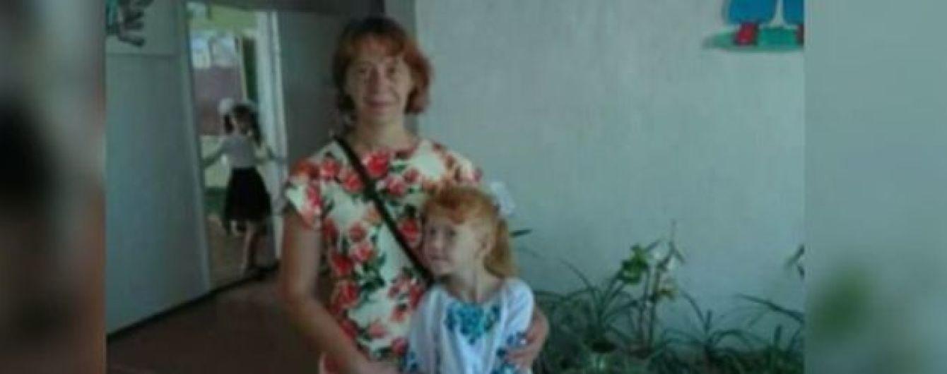Самогубство на Чернігівщині: жінка могла вкоротити віку собі та дітям через кредит