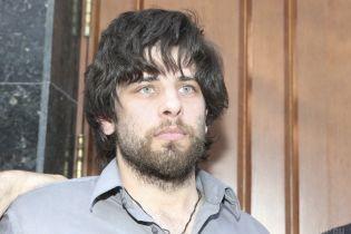 Прокуратура звинуватила адвоката бойовика Лусваргі у зриві засідання суду