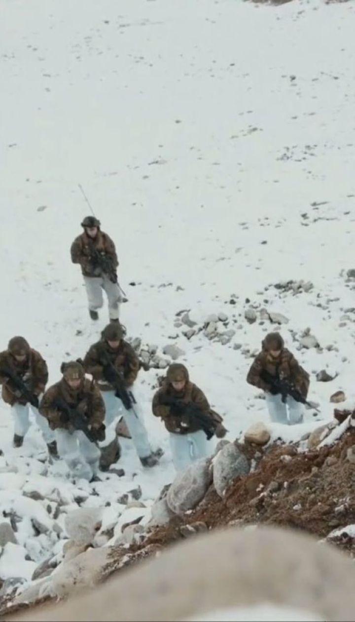 У Норвегії стартували військові навчання НАТО