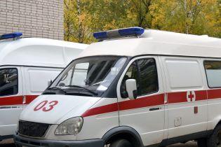 В штаб-квартире российской Службы внешней разведки в бассейне утонул ребенок – СМИ