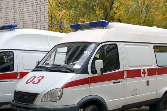 В оккупированном Крыму зафиксировали 40 случаев коронавируса