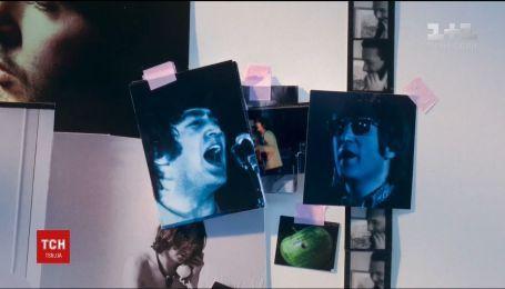 Продюсери The Beatles випустили відео з рідкісними світлинами музикантів