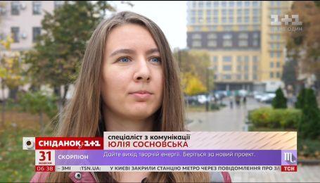 Українці розповіли, на чому зазвичай економлять