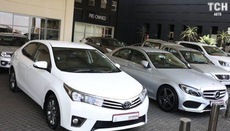 Експерти CarMD склали рейтинг найнадійніших автомобілів