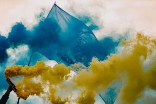 Социологи подсчитали количество украинских патриотов