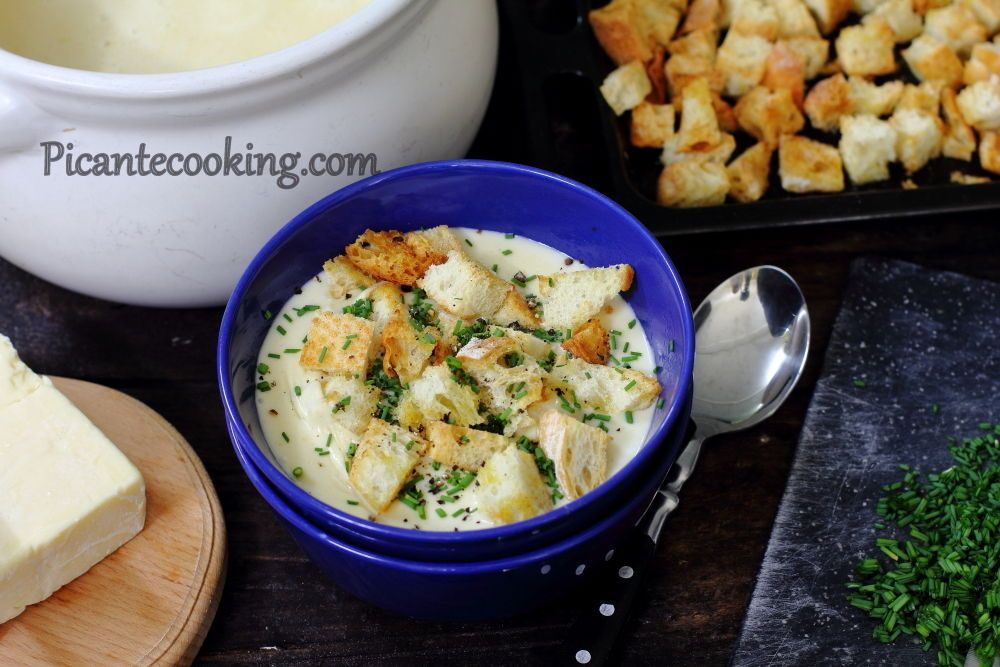 Сирний крем-суп, для блогів_7