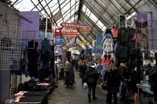 Украина улучшила свой показатель в рейтинге Doing Business