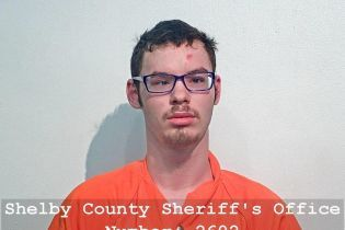 У США затримали чоловіка, який планував вбити, зґвалтувати та з'їсти маленьку дівчинку