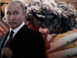 Ядерне безумство 2.0