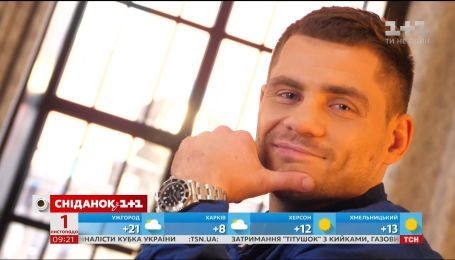 Боксер Денис Беринчик имел проблемы с законом - Персона