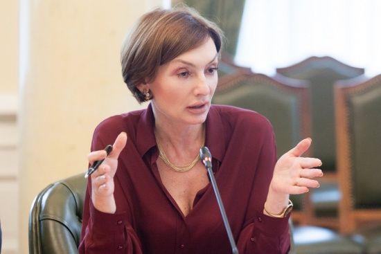 У Нацбанку відповіли, чи зашкодять санкції РФ економіці Українї