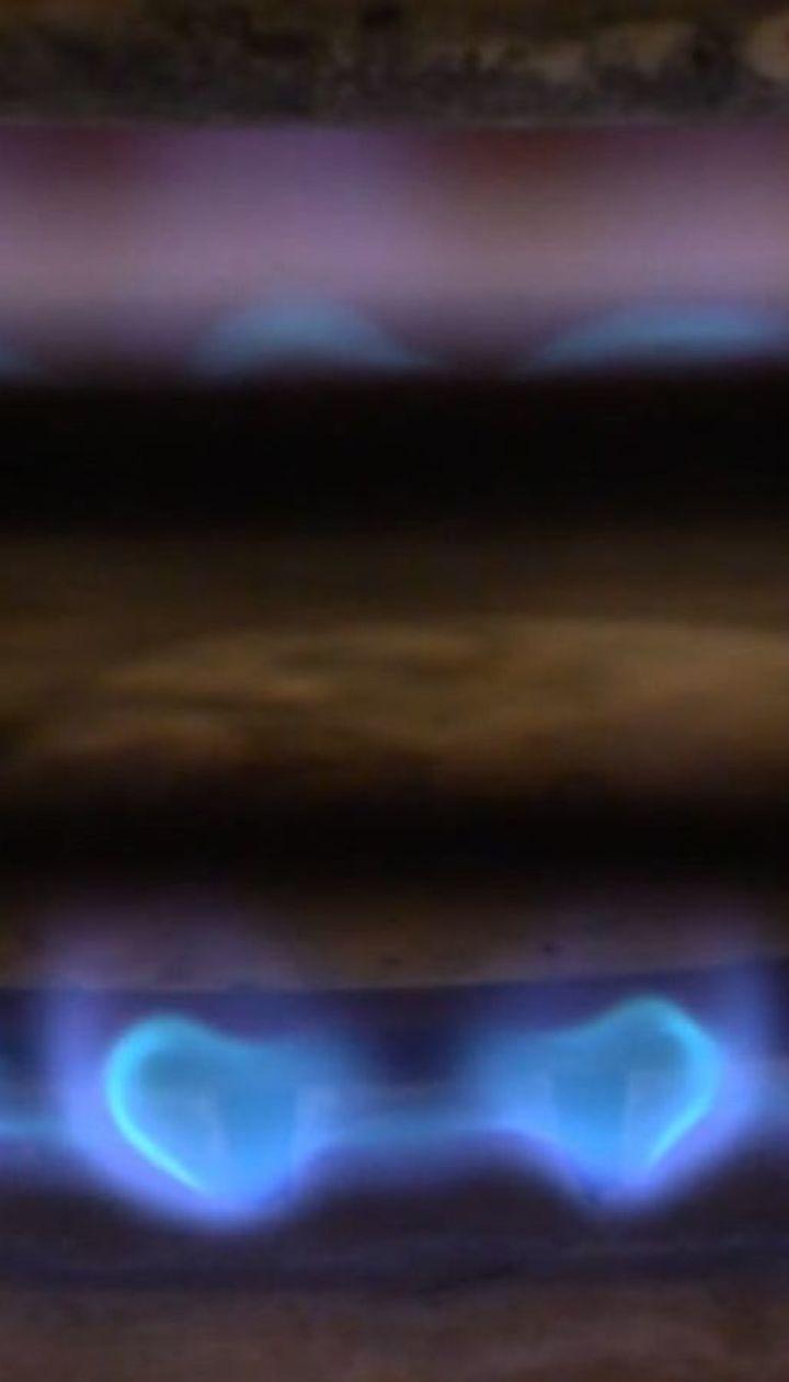 К 2020 году украинскую цену на газ планируют сравнить с рыночной