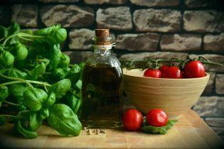 Стало известно, где в Украине самые дорогие и самые дешевые продукты