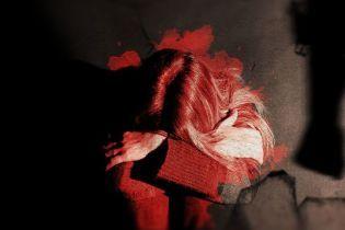 60% жертв мовчать. Де і хто в Україні найбільше скаржиться на домашнє насильство – інфографіка