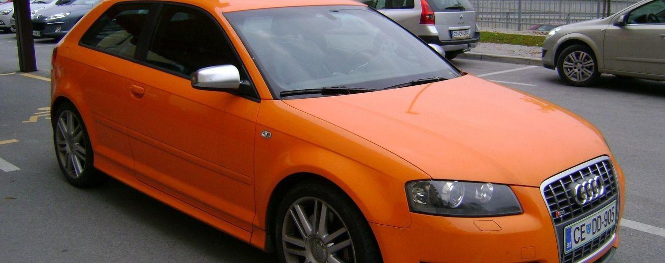 Мошенничество на евробляхах: на Волыни десятки людей внезапно обнаружили, что на них оформлены авто