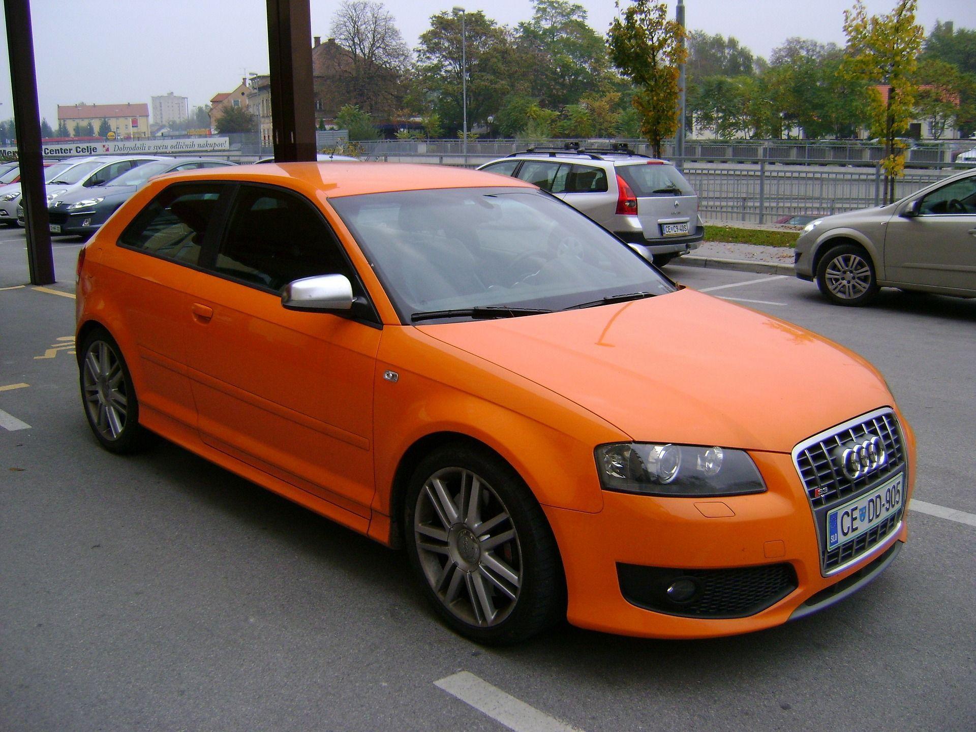 авто на євробляхах