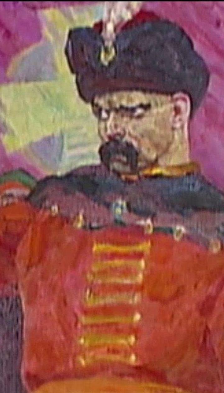 Жестокая месть за измену: сегодня исполняется 310 лет Батуринской трагедии