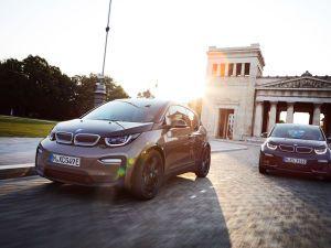Стали известны лидеры украинского рынка продаж электрокаров