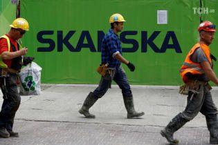 Вместо Польши украинцы поедут на заработки в другие страны – НБУ