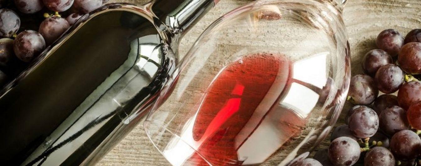 Осенняя свежесть: о самых известных молодых винах рассказывает Alcomag