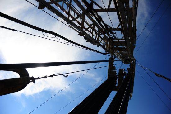 Польща вирішила відмовитись від російського газу від 2022 року