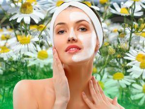 Як доглядати за комбінованою шкірою обличчя