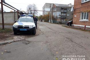 Одного вбили, іншого - викрали: загадковий сплеск злочинності в тихому передмісті Києва
