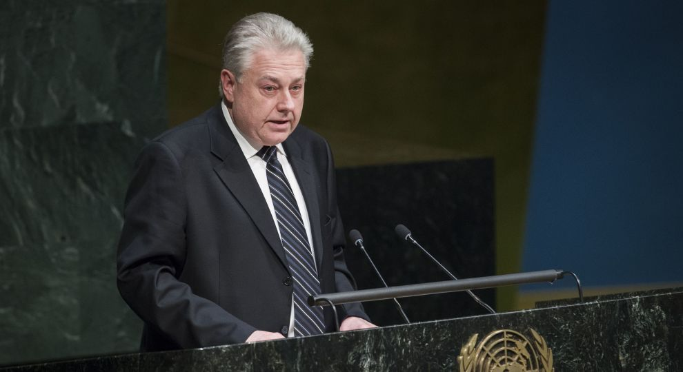 """""""Змінює демографію"""": в ООН офіційно визнали, що Росія порушує Женевські конвенції в Криму"""