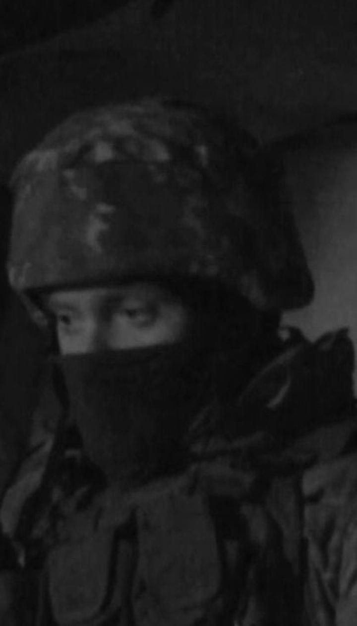 Екстремальна оборона. На Приазов'ї українські військові тримають позиції впритул до ворога