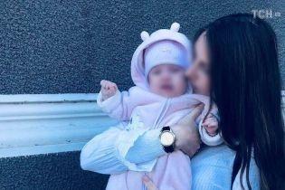 Равнодушие, которое шокирует. На Одесчине у младенца месяц не замечали опасной патологии