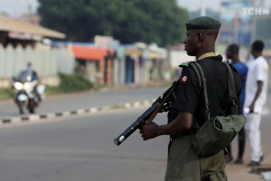 Найкривавіший напад за останні роки. У Нігері бойовики на військовій базі вбили 73 людей