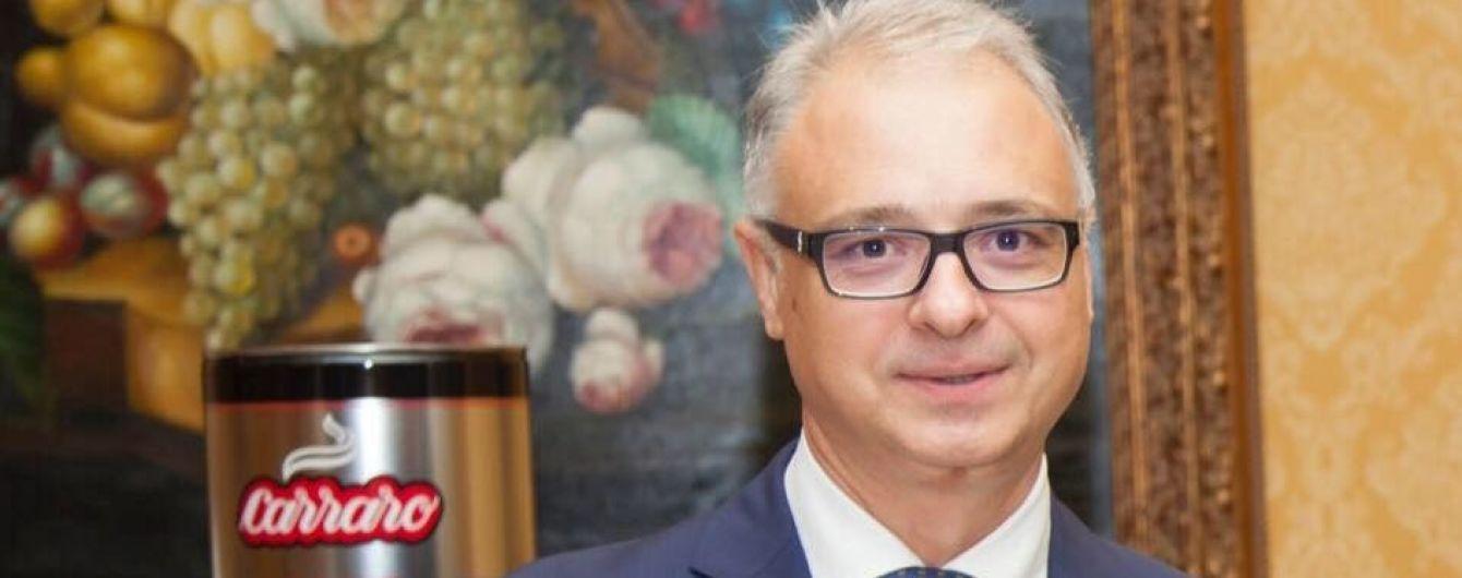 Посол України в Італії відреагував на бійку українців у римському метро