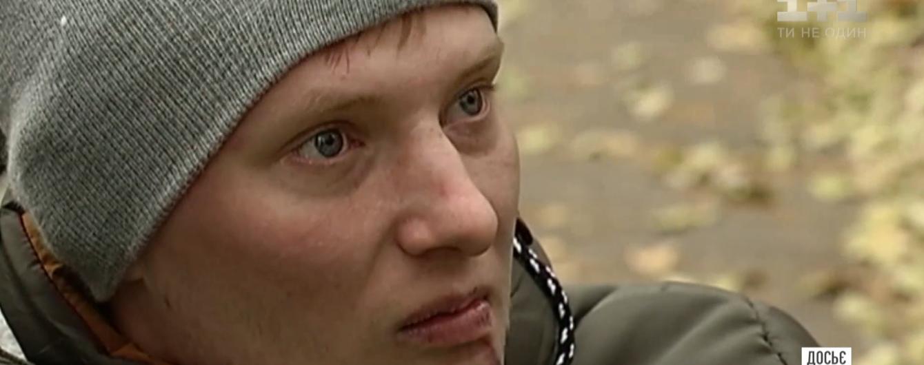 В Киеве устроили народные гуляния с развлечениями и торговлей ради спасения тяжелораненого бойца